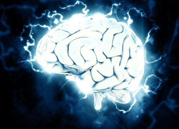 Long-term considerations in brain injury settlements
