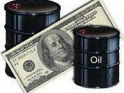 Will day of rage in Saudi Arabia send oil prices up to $200 per barrel?