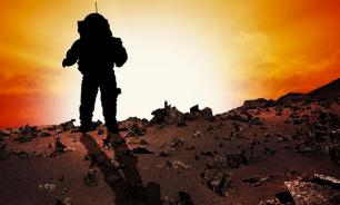 Russians to simulate flight to Mars in 2018