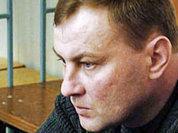 Yuri Budanov's killing: Provocation against Russia