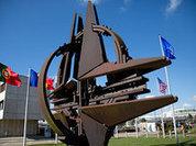 Ukraine won't see NATO membership for decades