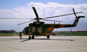 India buys 48 Russian helicopters and 4 frigates