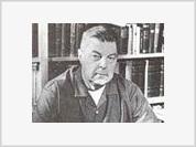 Professor Yefremov's KGB Files (Part II)