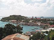 Grenada: The 30th Anniversary of the US Invasion