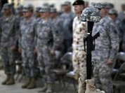 Canadians win US Army Combat Support Contract