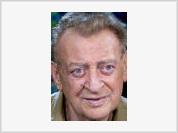 Rodney Dangerfield dead at 82