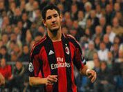 Soccer: Pato for Arsenal, new Messi for United