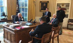 Two Views of the Putin/Trump Summit