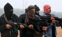 ISIS threatens to annihilate Russia