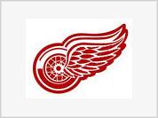 Detroit Red Wings beats Anaheim Ducks 3-2