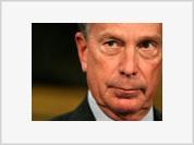 Can Michael Bloomberg Speak Russian?