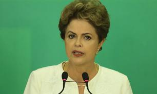 Brazil: Traitors and backstabbers bring the Giant to its knees