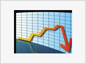Russian economy to continue declining till 2011, optimistic experts say
