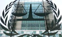 Russia terminates relations with International Criminal Court