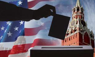USA and Russia to add more fire and brimstone into the sauce of their relationship