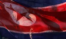 North Korean regime may change any moment