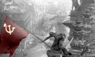 Ukraine renames Great Patriotic War of 1941-1945 into Second World War