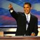 Obama's Speech before Congress: Test Passed