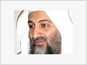 Osama bin Laden hiding in Afghanistan, senior Pakistani officials say