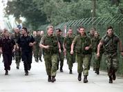Dispelling NATO's lies