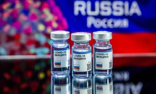 Another provocation against Russia about COVID-19 vaccine victims is brewing in the West
