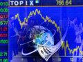 15 portents of global financial devastation