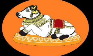Mystic Women of India: Lal Ded