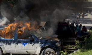 Key witnesses on war crime trials die mysterious deaths in Europe