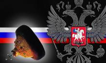 Most Russians opposed to monarchy