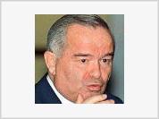 Why global terrorism attacking Uzbekistan