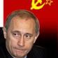 Former Soviet Union republics owe  trillion to Russia