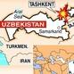 Al-Qaida in Uzbekistan?
