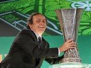 Europa League: Matchday 2