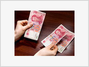 China becomes world's wealthiest state