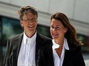 Melinda Gates: Women's Health is Everyone's Health