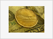 Loonie may suffer hangover in 2008
