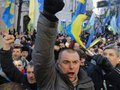 New and young Ukraine lives to hate and kill