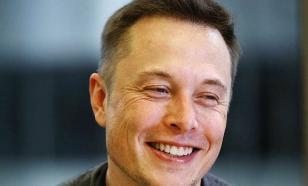 Elon Musk's Spacefaring Civilization is a Pipe Dream