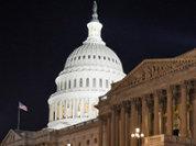 America's secrets analyzed under microscope