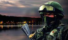 Lithuania panics over  Russian invasion before 2015
