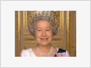 English Queen Decides Nothing but Means a Lot