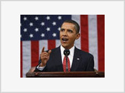 Obama Follows Hitler, Stalin and Mao Zedong, Building Death Camps in USA