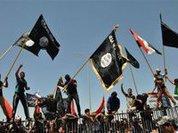 Religion under attack 3 -  interview with Mostafa Milani Amin