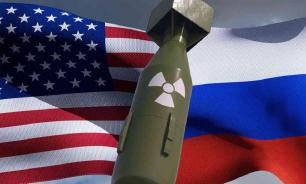 USA admits Russia's superiority in nuclear arms modernisation