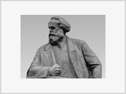 Karl Marx To Be Removed From Moscow Center For Not Visiting Russia Ever