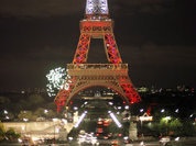 Land of recurrent fiasco: notes on French decrepitude
