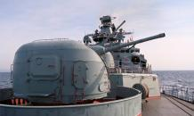 Russia s combat laser weapons declassified