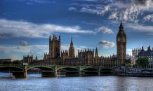 Westminster: A new phase in terrorism