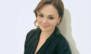 Russian lawyer who met Trump Jr. subjects William Browder to the glare of truth