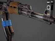 Are US-made Kalashnikovs any good?